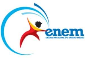 Simulado ENEM 2012